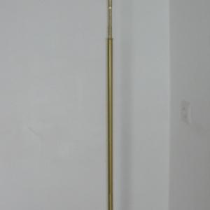 DSC03813