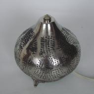 DSC06064