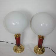DSC06205