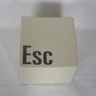 DSC07990