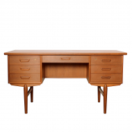 DSC_0466 biurko zajebongo2