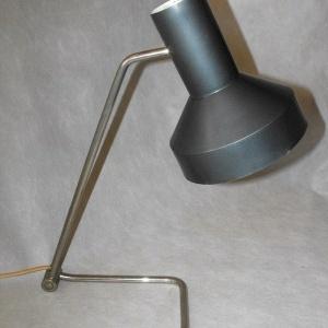 DSCF3002 (Kopiowanie)(2)
