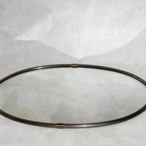 DSCF3330 (Kopiowanie)(1)