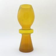 wazon izolator dizmo kudowa