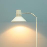 dunska-lampa-podlogowa-stojaca-maleko (3)