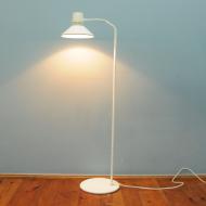dunska-lampa-podlogowa-stojaca-maleko-7