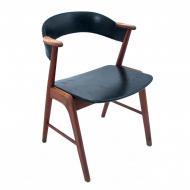dunski-fotel-teak-lata-60- (3)