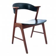 dunski-fotel-teak-lata-60- (4)