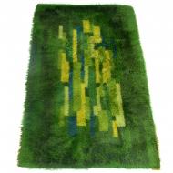 dunski-zielony1