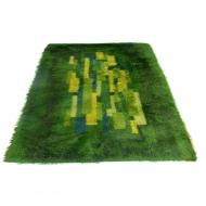 dunski-zielony2