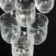 dunskie-szklanki3