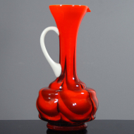 duzy-czerwono-czarny2