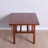 duży stolik tekowy szwecja a (7)
