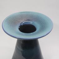 duzy wazon nieb_2