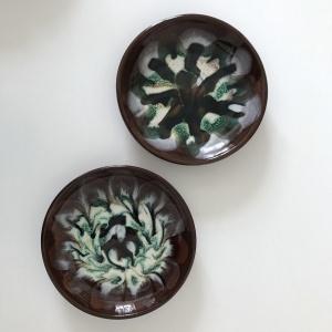 dwa telarze dekoracyjne włocławek