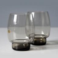 dwie dymne szklanki2