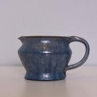 dzban dzbanek garczek niebieski (1)