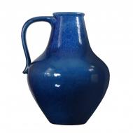 dzban-niebieski1
