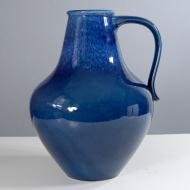 dzban-niebieski2