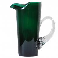 dzban-zielony1