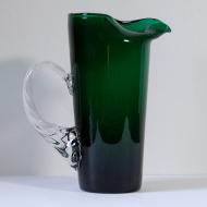 dzban-zielony2