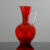 dzbanek-czerwony1