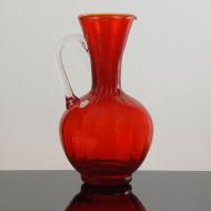 dzbanek-czerwony2