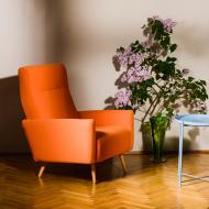 eclipse-armchair-space-age-orange-kosmiko-studio-1