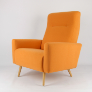 eclipse-armchair-space-age-orange-kosmiko-studio-ukos