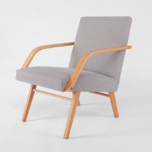 F_NB_01_01 fotel lata 60-te 1