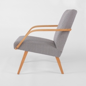 F_NB_01_02 fotel lata 60-te 2