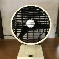 fan-vintage-windmill-1970s-germany_01
