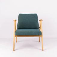 fantastic-voyage-vintage-armchair-after-renovation-kosmiko-studio-front - Copy