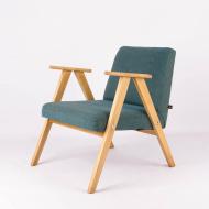 fantastic-voyage-vintage-armchair-after-renovation-kosmiko-studio-lewy-ukos