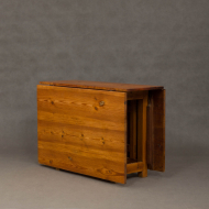 farm table 1931-3