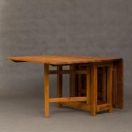 farm table 1931-4