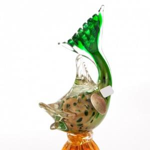 figurka-ryba-szkło-warstwowe-technika-sommerso-murano-antyki-sosenko-krakow-4-780x780