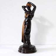 figurka1