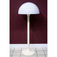 floor-lamp-denmark-1970s (1)