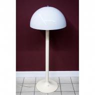 floor-lamp-denmark-1970s
