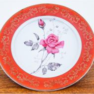 flower-plate-poland-reference-number-karolina