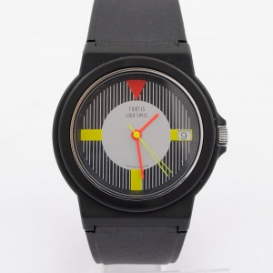 fortis logo watch_02 (2)