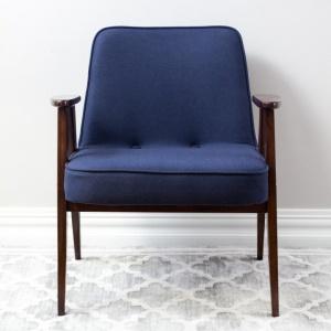 Fotel 366-2-proj. J. Chierowski-antyki-sosenko-krakow-1-780x780