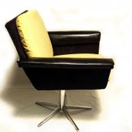 fotel (7)
