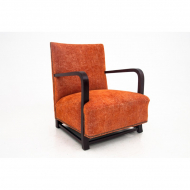 fotel-art-deco-europa-zachodnia-lata-60 (1)