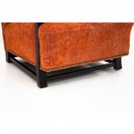 fotel-art-deco-europa-zachodnia-lata-60 (4)