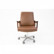 fotel-biurowy-dania-lata-70-te-