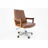 fotel-biurowy-dania-lata-70-te- (2)