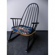 fotel-bujany-design-lata-60