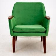 fotel-dania-lata-60-